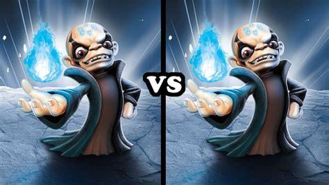 Kaos Sosmed U Like This skylanders imaginators kaos vs kaos ultimate battle of doom
