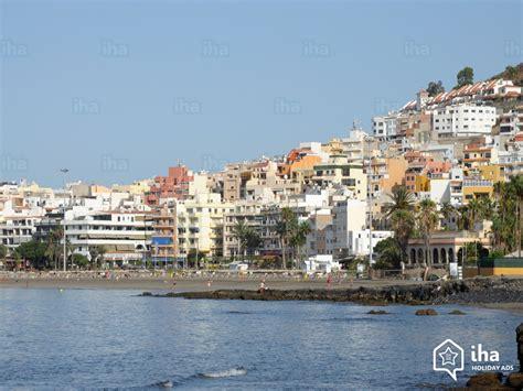 appartamenti tenerife playa de las americas vacanze playa de las am 233 ricas affitti iha privati