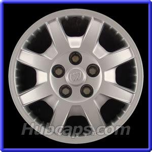 Buick Wheel Covers Buick Rendezvous Hub Caps Center Caps Wheel Covers