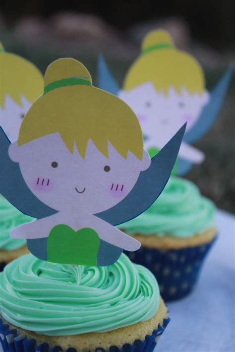 printable tinkerbell birthday decorations 22 best tinkerbell party images on pinterest tinkerbell