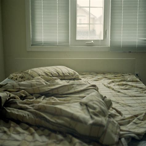 free music beds 8tracks radio messy bed 18 songs free and music playlist
