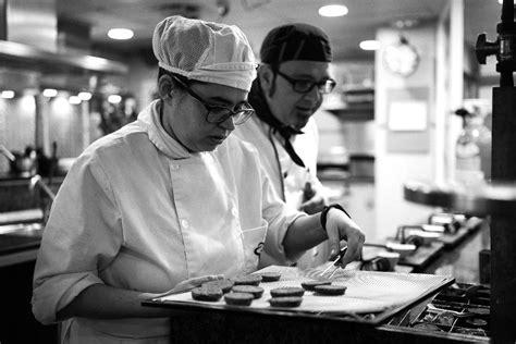 curso cocina barcelona cursos de cocina y pasteler 237 a en barcelona aprende nuevas