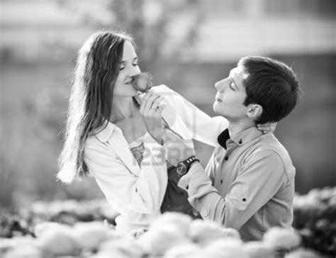 imagenes tiernas de parejas muy tiernas fotos de parejas imagenes frases poemas