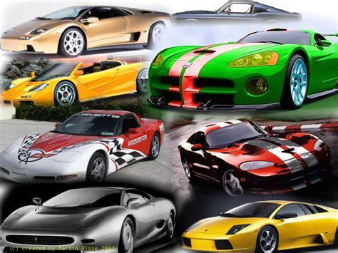 S Auto by Autos Tuning Taringa