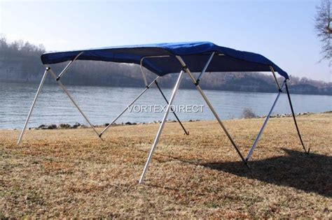 pontoon boat shrink wrap frame accessories gear for sale page 1303 of find or sell