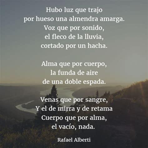 los mejores poemas cortos los mejores poemas de pablo neruda versos download pdf