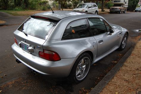 capsule review  bmw   coupe  truth  cars