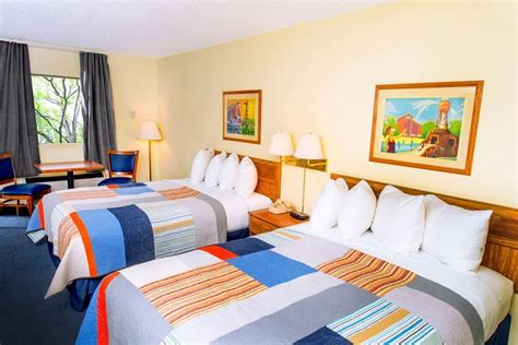 grand country waterpark resort 2017 room prices deals