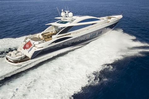 casino cruise yacht casino royale yacht specs 108ft 32 9m sunseeker yacht