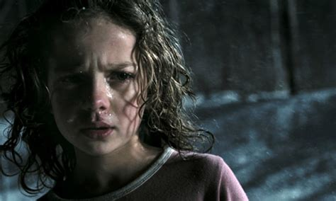 orphan film ending orphan 2009 this seriously twisted bad seed would give