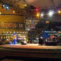jakarta fashion food festival kelapa gading la piazza