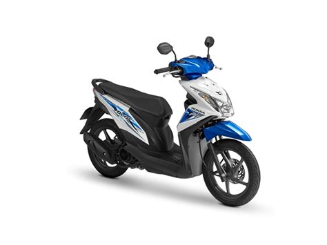 Switch Lu Honda Beat Fi pisceanrat the new honda beat fi esp the scooter for all