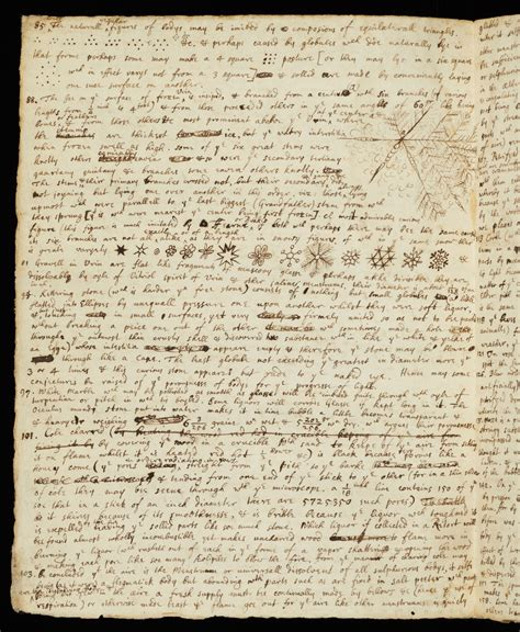 essay biography isaac newton how israel s national library got a hold of sir isaac