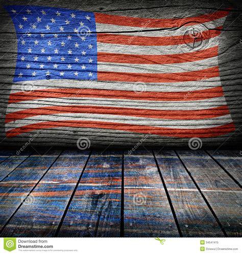 patriotic colors retro background american patriotic colors royalty free