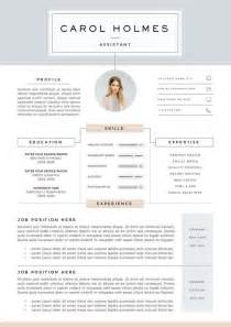 25 best ideas about curriculum on creative cv