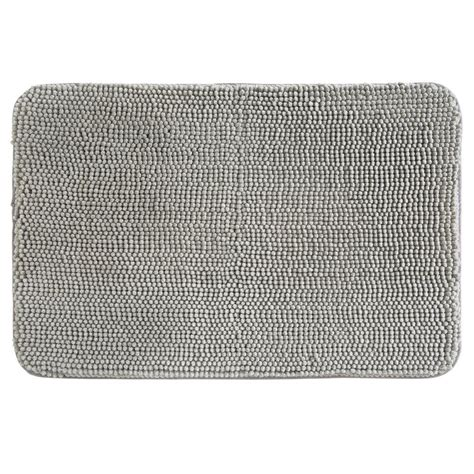 Memory Foam Mat memory foam comfort mat in bathroom rugs