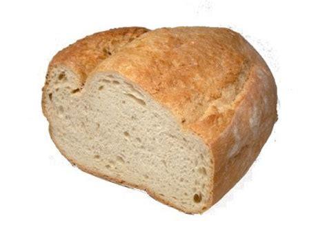 el pan de la como almacenar o guardar el pan