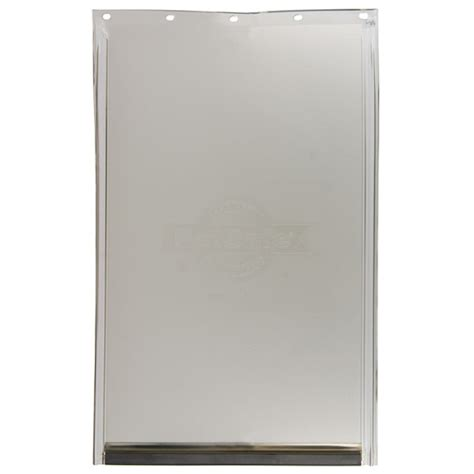 Pet Door Insert by Panel Pet Door Insert By Petsafe Grp Panel