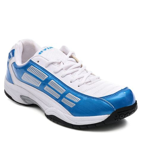 nivia sport shoes 7 on nivia blue sport shoes on snapdeal paisawapas