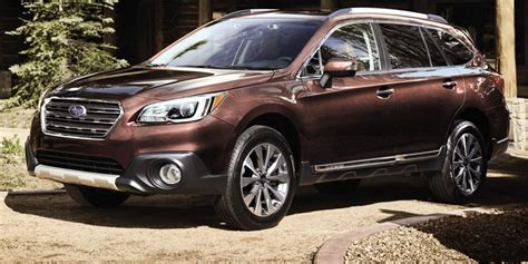 subaru outback 2016 redesign subaru outback 2016 autos post