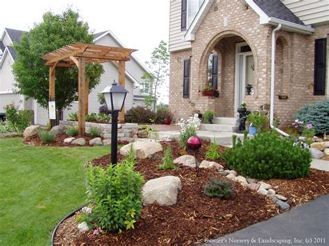best home yard landscape design youtube throughout home small front yard garden design new model ideas youtube