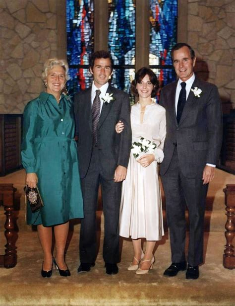 Bush Is Engaged by 1670 Best Images About Wedding Pictures On