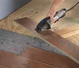 Saws For Cutting Laminate Flooring - dremel saw max handheld circular saw preview