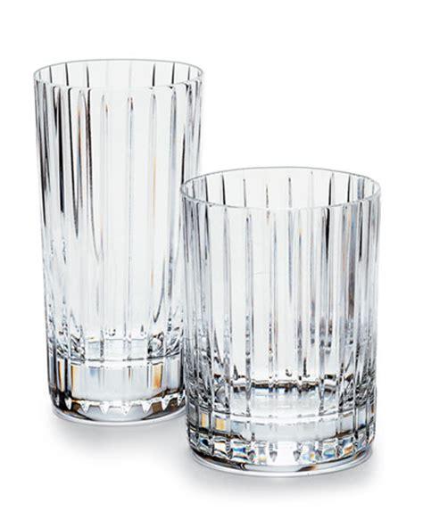designer barware designer glassware wine glasses at neiman marcus