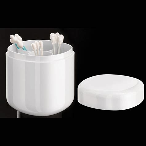 Buy Cool Alessi Bath Accessories Online Alessi Bathroom Accessories