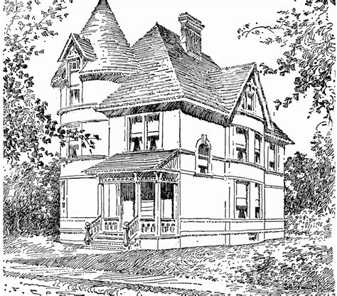 up house coloring page up house coloring pages www pixshark com images