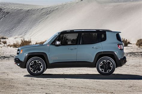turquoise jeep renegade jeep renegade vs jeep patriot interior dimensions jeep