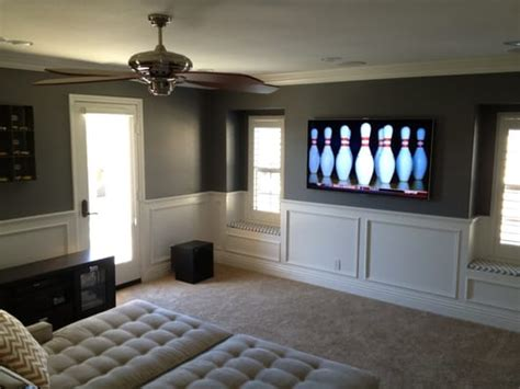 home theater speakers ceiling