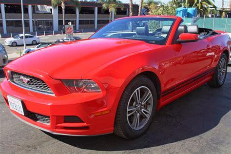 Best Car Rental Deals Lax, Best Car Rental Deals Phoenix