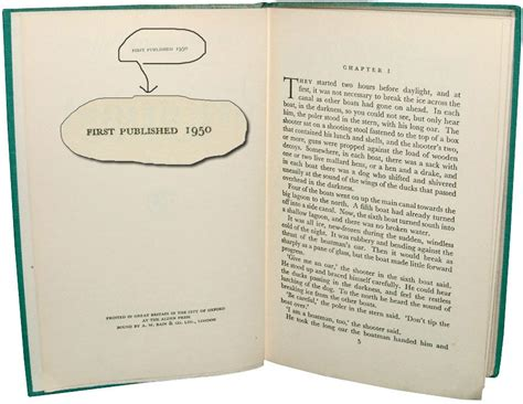 axioms 1st edition books edition identification raptis books