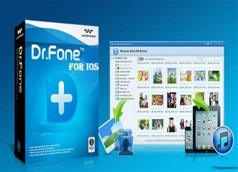 dr fone ios full version wondershare dr fone for android crack kickass