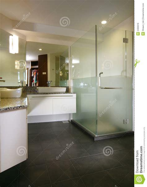 innenarchitektur badezimmer innenarchitektur badezimmer stockfoto bild 2400016