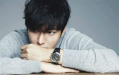 lee min ho tour dates 2015 lee min ho concert tickets lee min ho warns fans not to purchase unauthorized concert