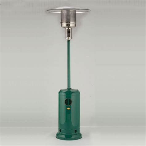Patio Heater Propane Edwards Plant Hire Tool Hire Hire Patio Heater