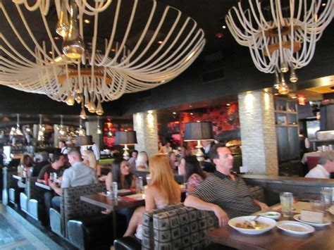 Racks Restaurant Boca Raton racks downtown eatery tavern reviews menu boca