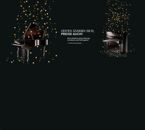 steinway sons hamburg pianos fl 252 gel klaviere in hamburg kaufen steinway hamburg
