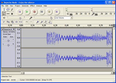 high pass filter in audacity trafficmasterplan page 151