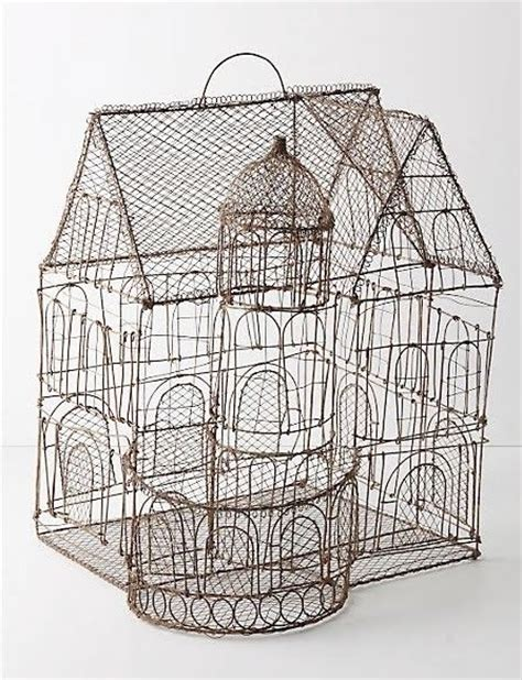 wire houses 401 best images about bird cages on pinterest love birds antiques and bird cages