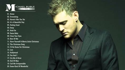 buble best songs 93 best my of images on