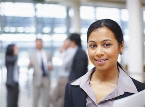 Mba Programs With Fashion Concetrations by Human Resource Management Bachelor S Degree 183 Bay State