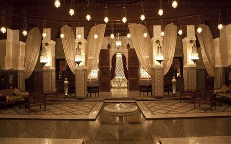 royal mansour a royal stay royal mansour marrakech marrakech morocco the leading