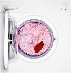 how to get color bleed out of clothes how to get dye out of clothes