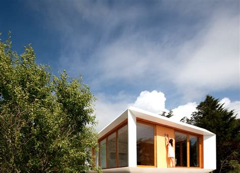low budget minimalist house architecture brucall com