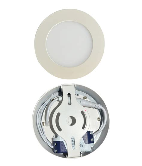 plk 8 watt led surface mounting ceiling light buy