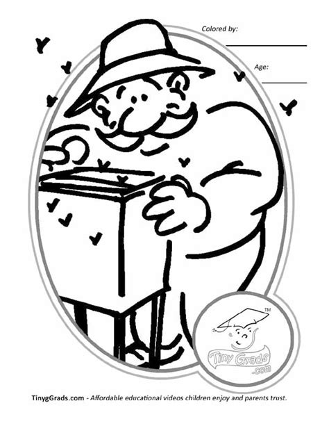 Career Day Coloring Pages Az Coloring Pages Career Day Coloring Pages