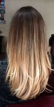 1000 ideas about balayage on pinterest hair highlights and blondes